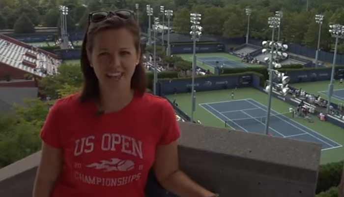 Tennis Sportwetten auf Match-Ergebnis Online